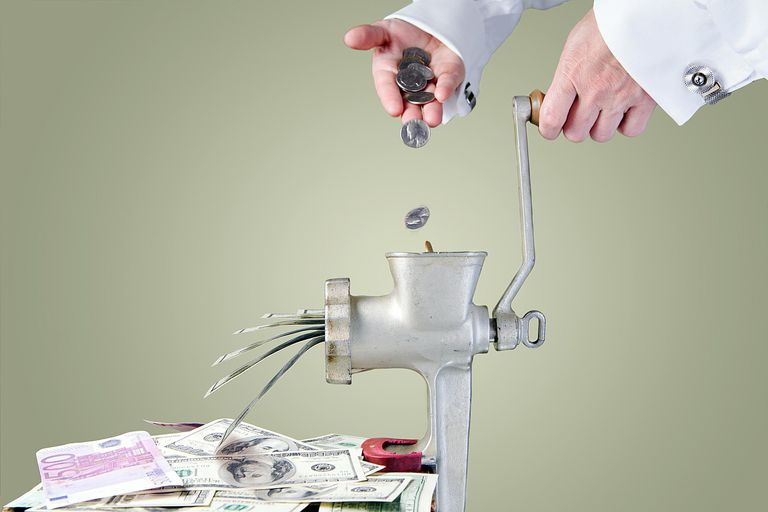Making-Money.jpg