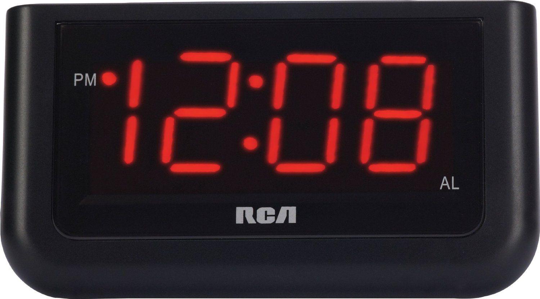 The 8 Best Alarm Clocks to Buy in 2018