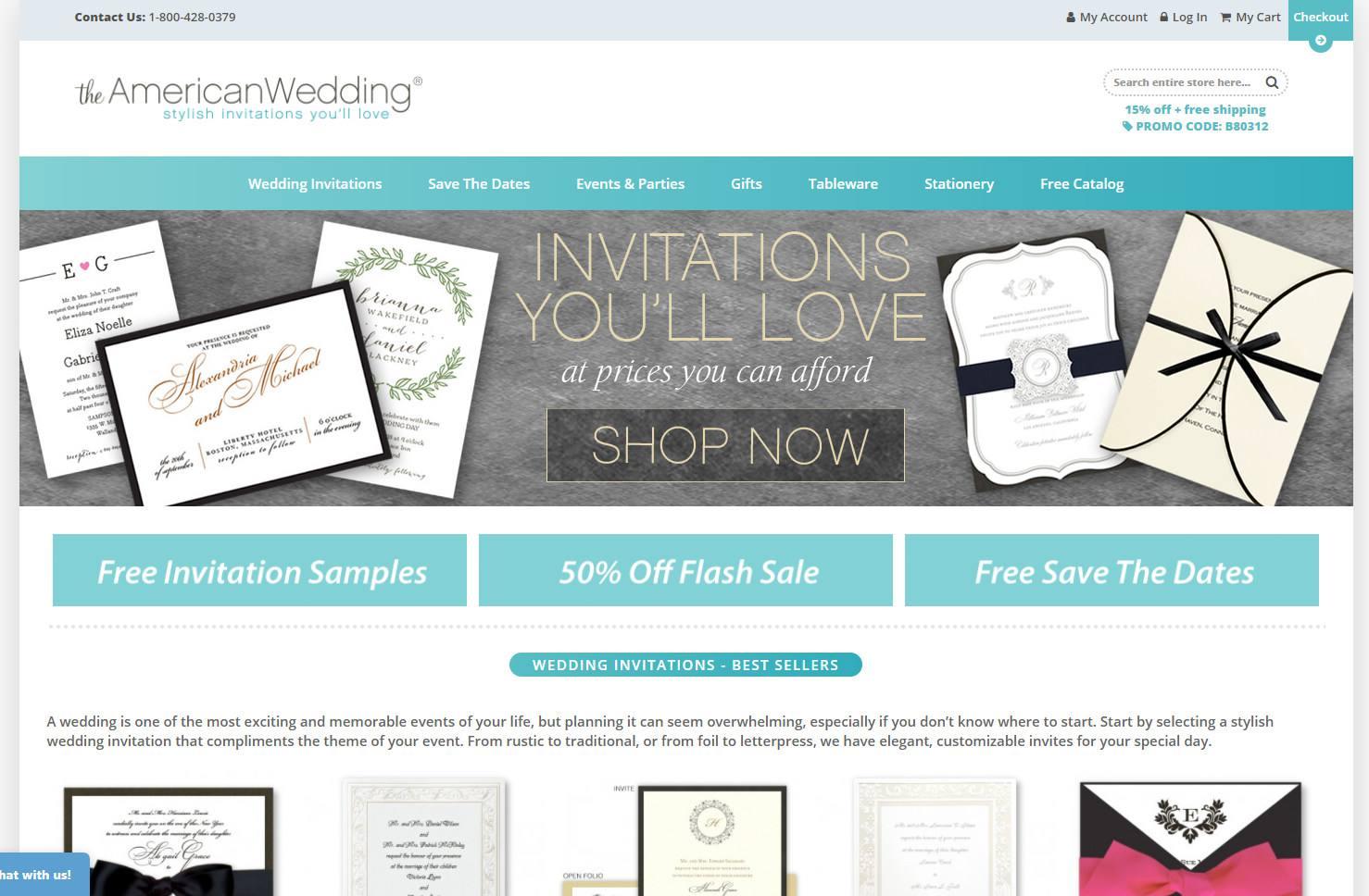 Where to request free wedding invitation samples stopboris Gallery