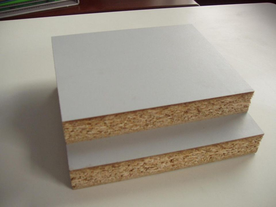 Woodworking with medium density fiberboard mdf