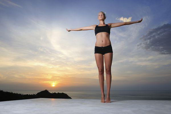 body-scan-meditation-4FR.jpg
