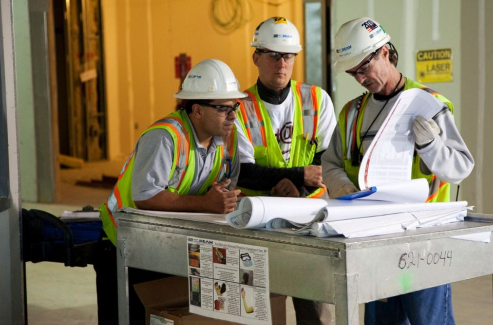 Bathroom Renovation License do remodeling contractor licenses matter?