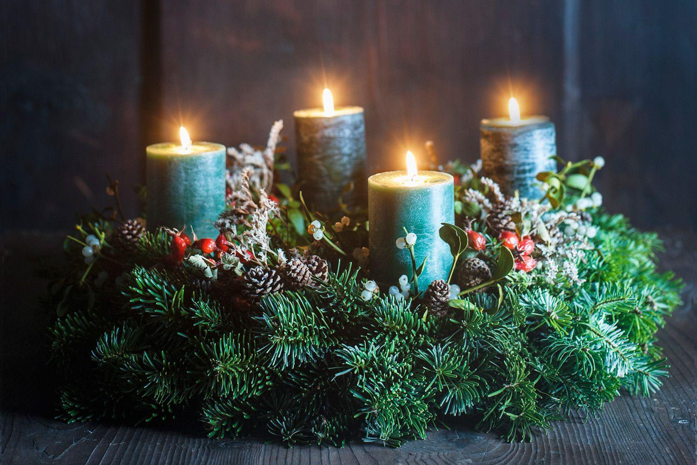 The season of advent in the catholic church buycottarizona Gallery