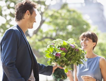What does it mean to elope for Elope meaning