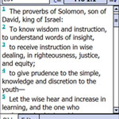 Christian Bibles - amazon.com