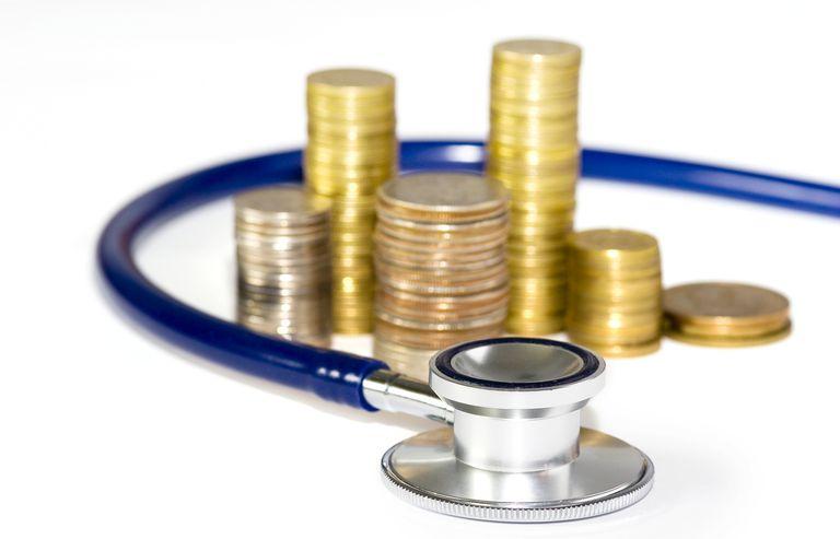 Medicaid Claims