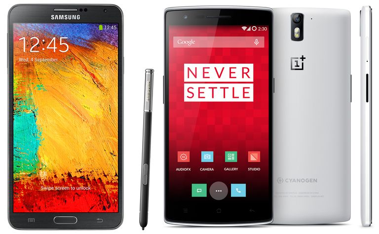 OnePlus-One-vs-Samsung-Galaxy-Note-3.jpg