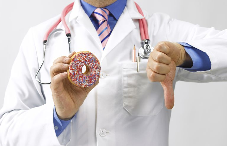 Medicare Part D presciption drug donut hole