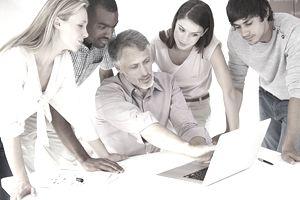 C-Users-Susan-Downloads-mentoring-culture-477850251.jpg