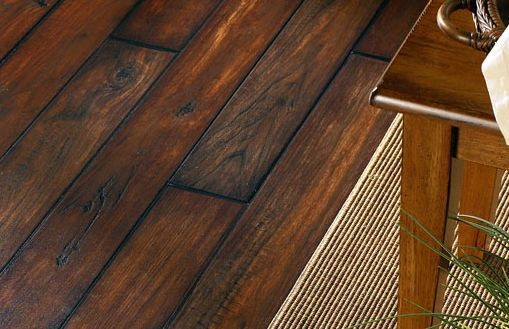 Mannington Adura Flooring Reviews And Shopper S Guide