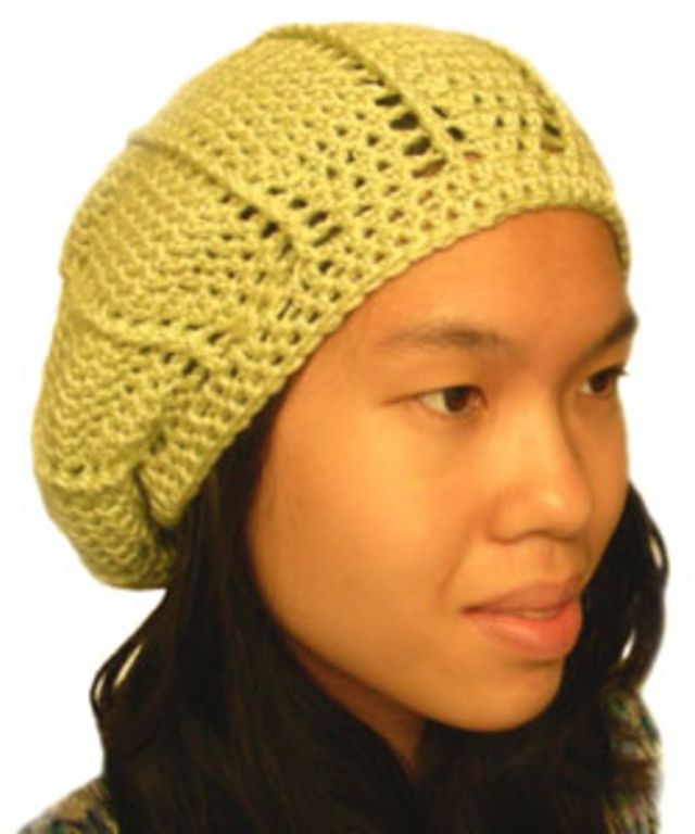 10 slouchy crochet hat patterns slouchy crochet hat free pattern dt1010fo