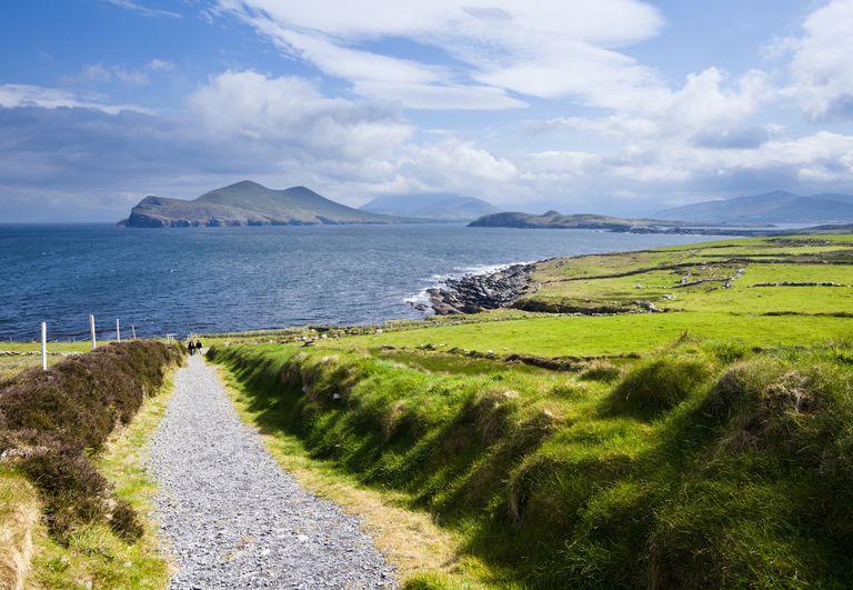 Ireland_1500.jpg