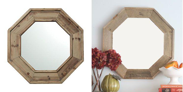 [Image: Octagon-Mirror-583e39203df78c6f6a9e8887.jpg]