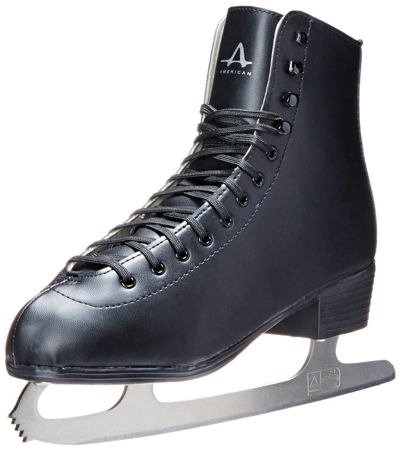 the 8 best ice skates to buy in 2017