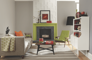 Best Neutral Paint Colors For Your Home - Neutral paint colors for living room