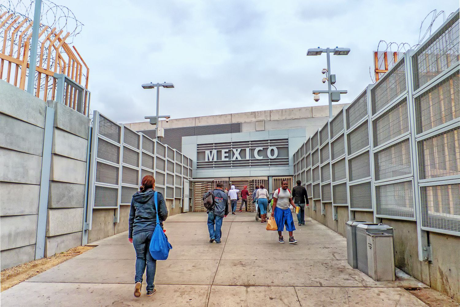 Tijuana mexico visitor guide what you need to know aiddatafo Choice Image