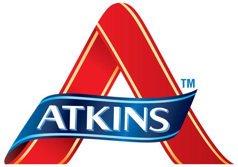 AtkinsLogo.jpg