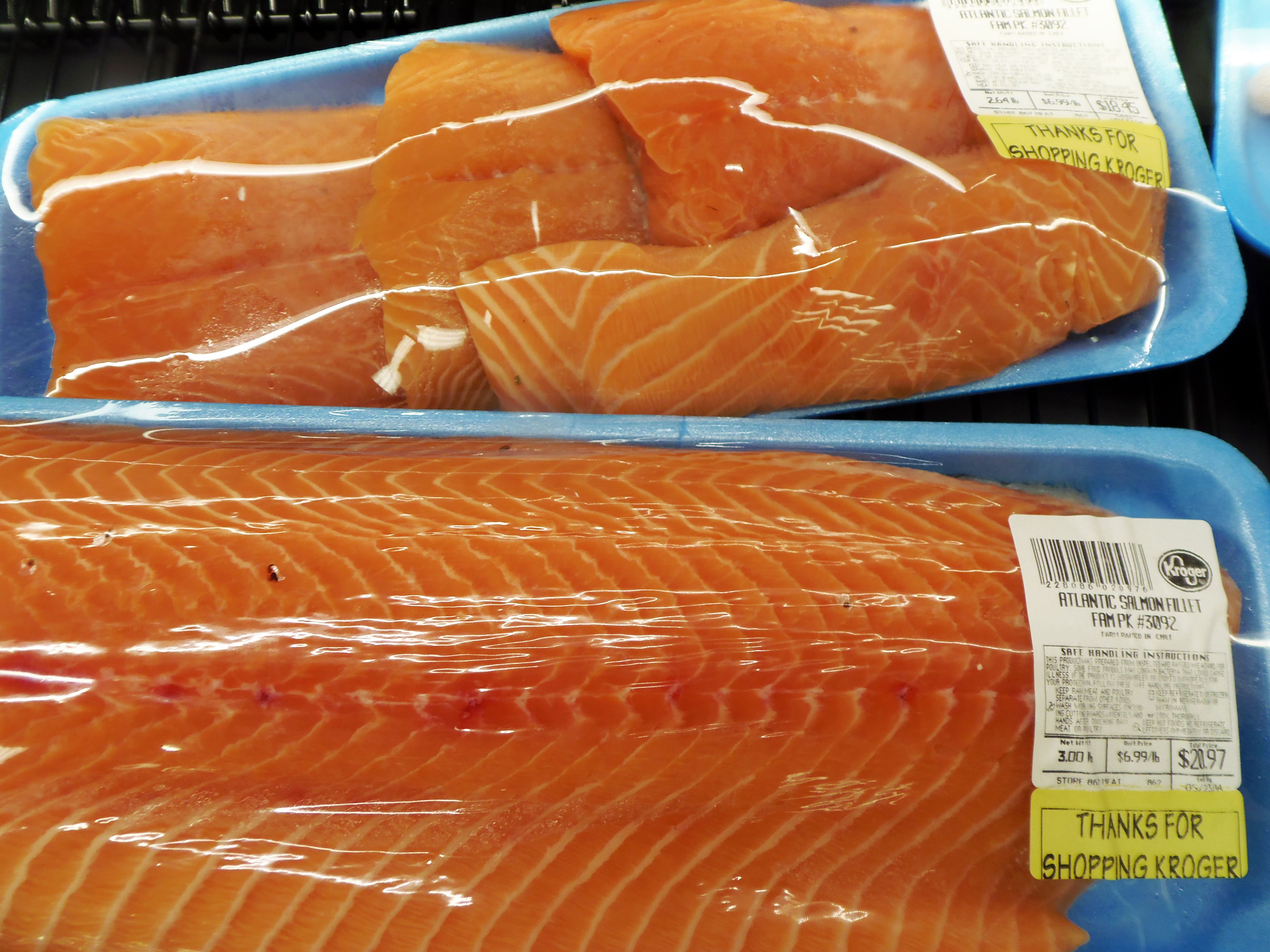 Can you refreeze fish safely for Can you freeze smoked fish