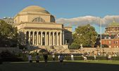 Columbia Law School by My Hobo Soul on Flickr