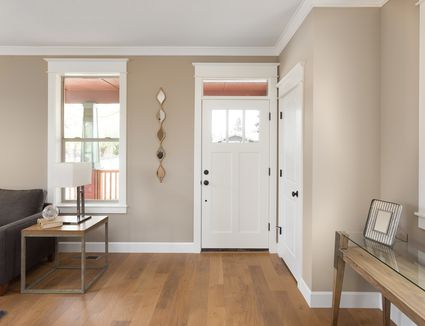 Get the Most for Your Money with Cheap Flooring Ideas