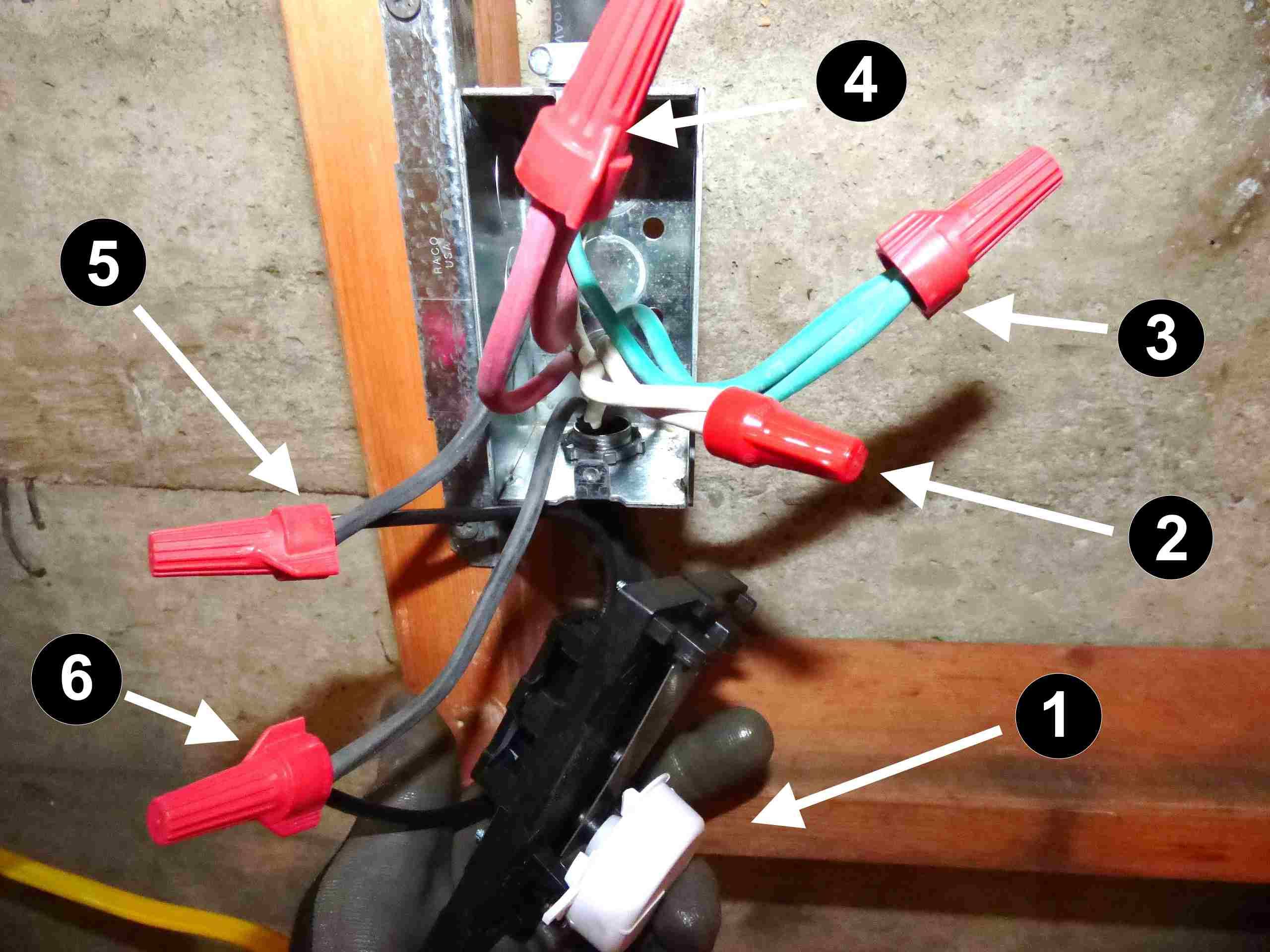Fantastisch Schaltplankomponenten Fotos - Schaltplan Serie Circuit ...