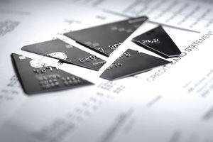 Maxi cash loan image 7