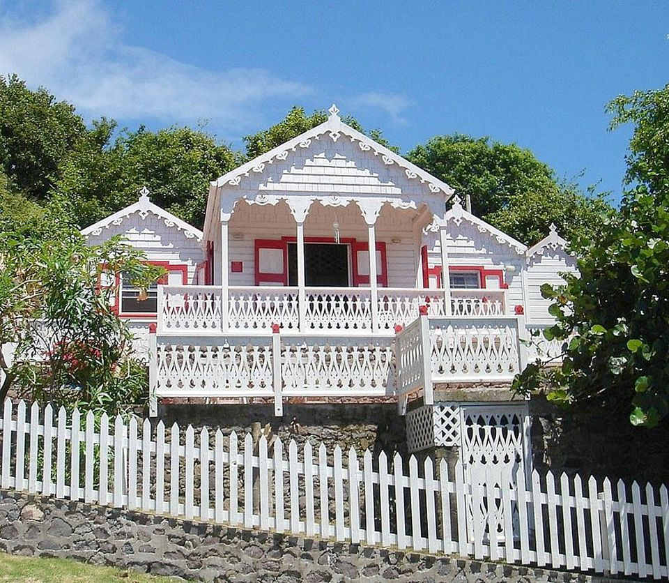 Look For Rental Homes: These Vacation Rentals Look Just Like Gingerbread Houses