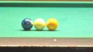 confident stroke, pool throw, mike mattice, pool gear, billiards gear, billiards throw