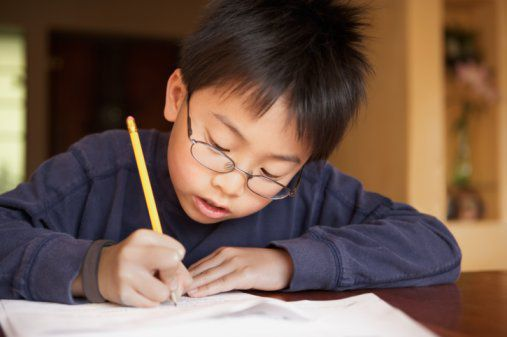 private school application essays kindergarten Home » uncategorized » private school application essays kindergarten, 9th grade homework help, creative writing editing and publishing.