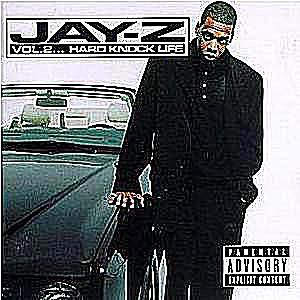 Jay z discography malvernweather Gallery