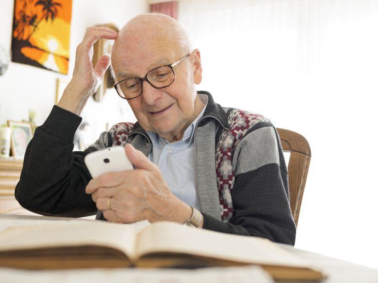 retirement terms