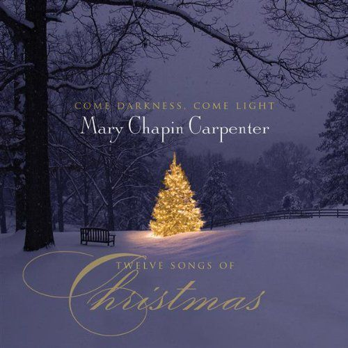 Christmas Carols (Downloads, Chords, Guitar Tab, Lyrics