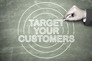 best affiliate marketing niches