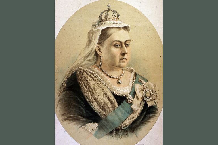 a biography of queen victoria of the united kingdom of great britain and ireland The united kingdom of great britain and northern irelanddocx - download as word doc (doc / docx), pdf file (pdf), text file (txt) or read online.
