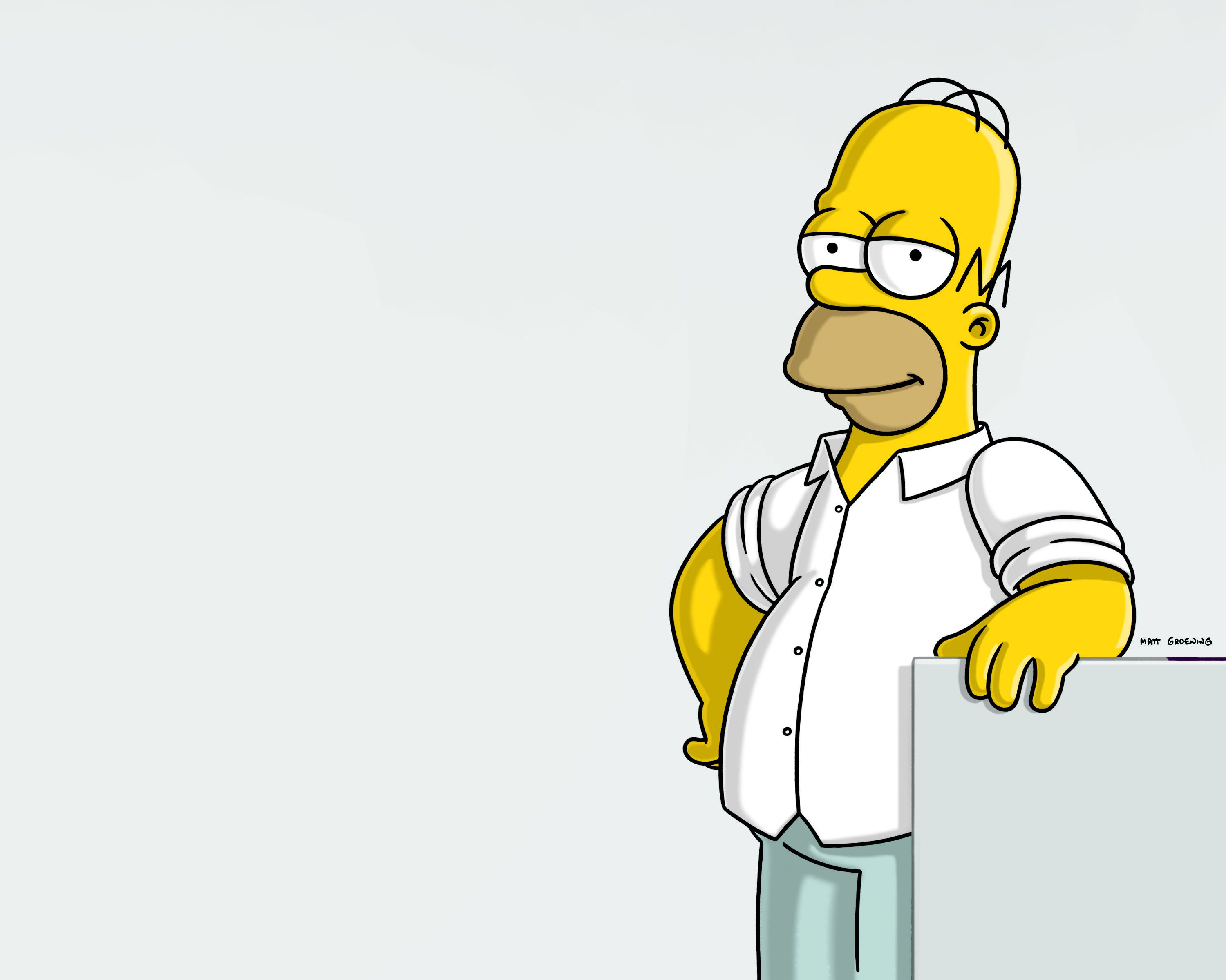 Homer simpson shareable quotes - Homer simpson and bart simpson ...