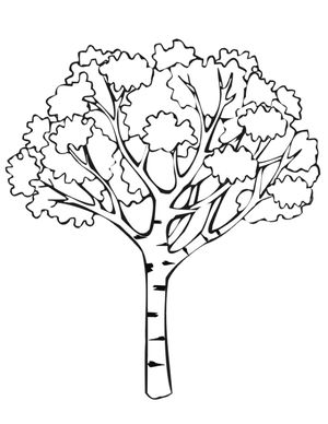 print activities fall coloring pages - Fall Coloring Pages Free