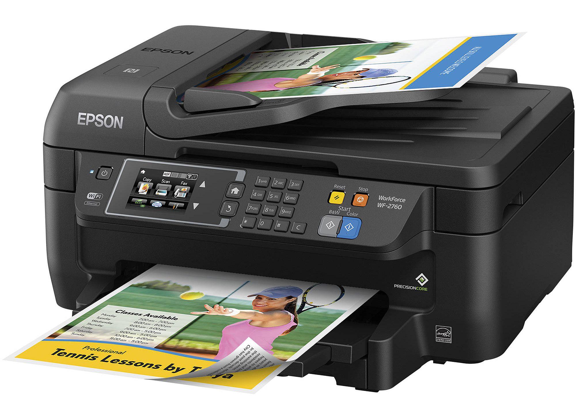 Great s Canons Pixma MP All in e Printer
