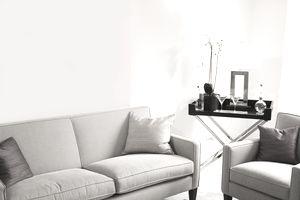 decorate-apartment.jpg