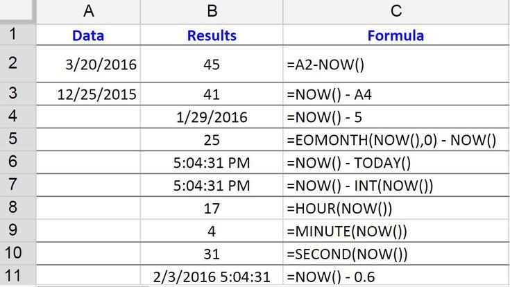 doc-insert-current-date5