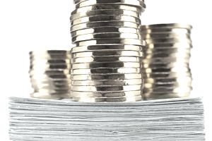 401k Contribution Limit Guide