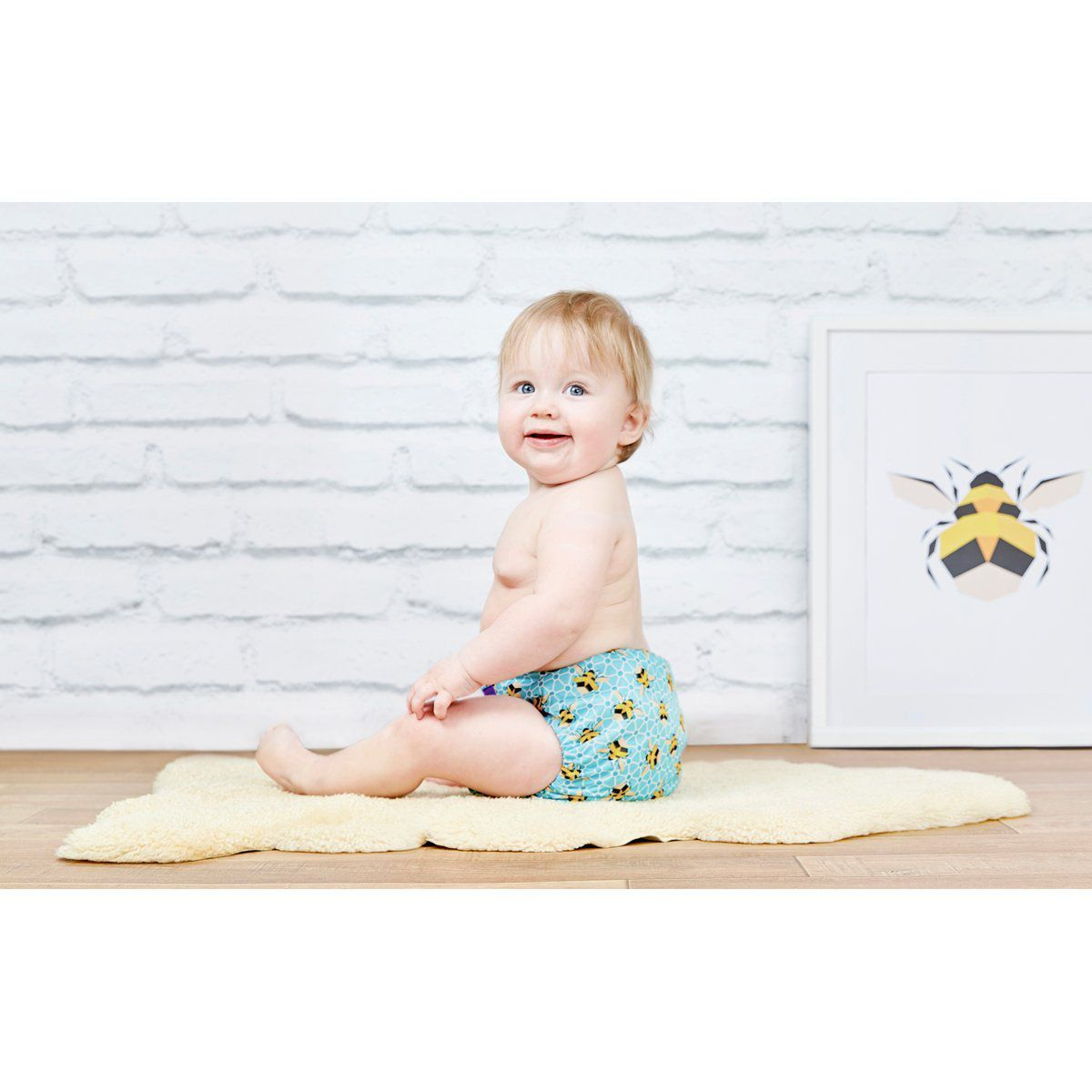 The 7 Best Cloth Diapers To Buy In 2018