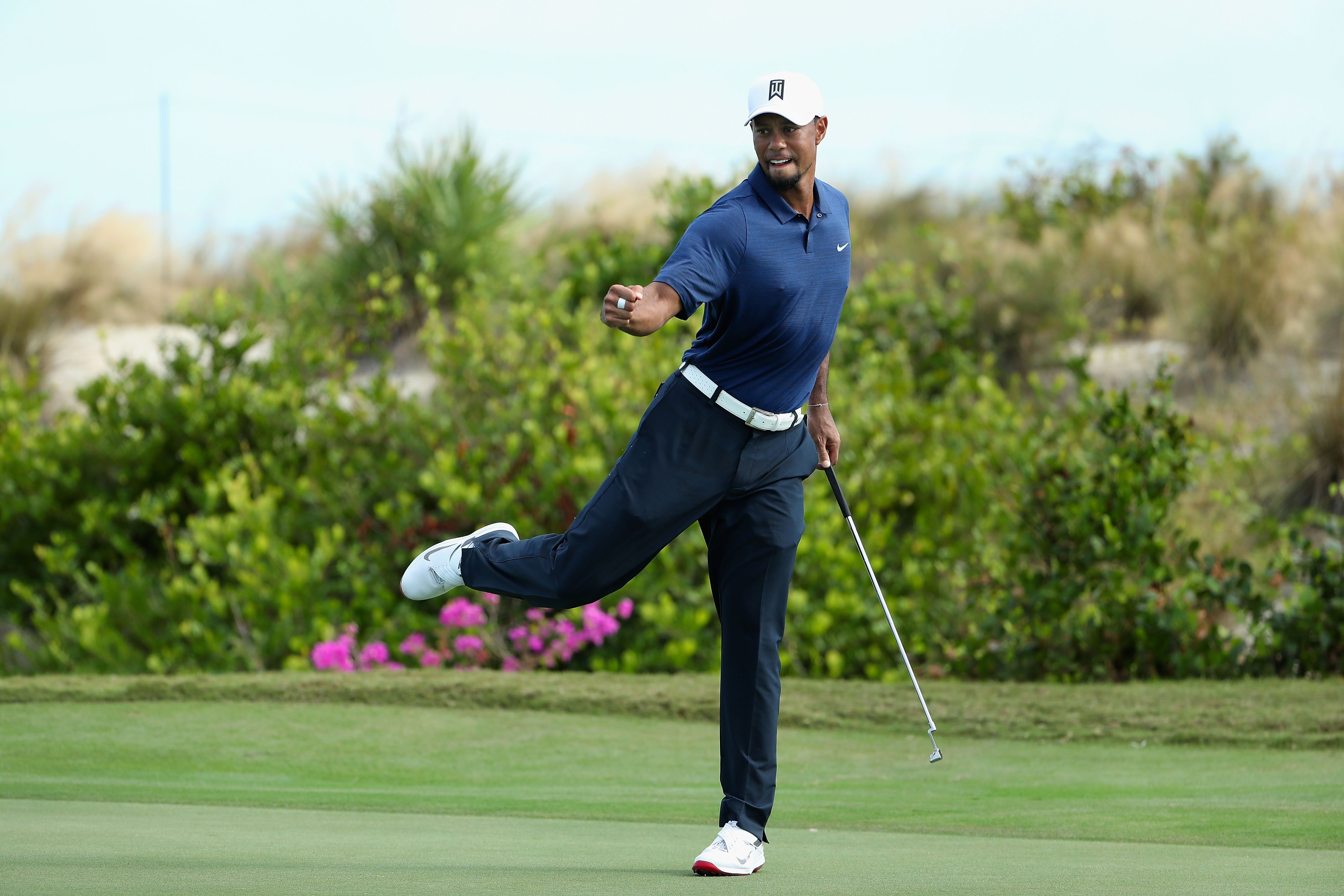 Top 25 Golfers Of All Time Ranking The Men