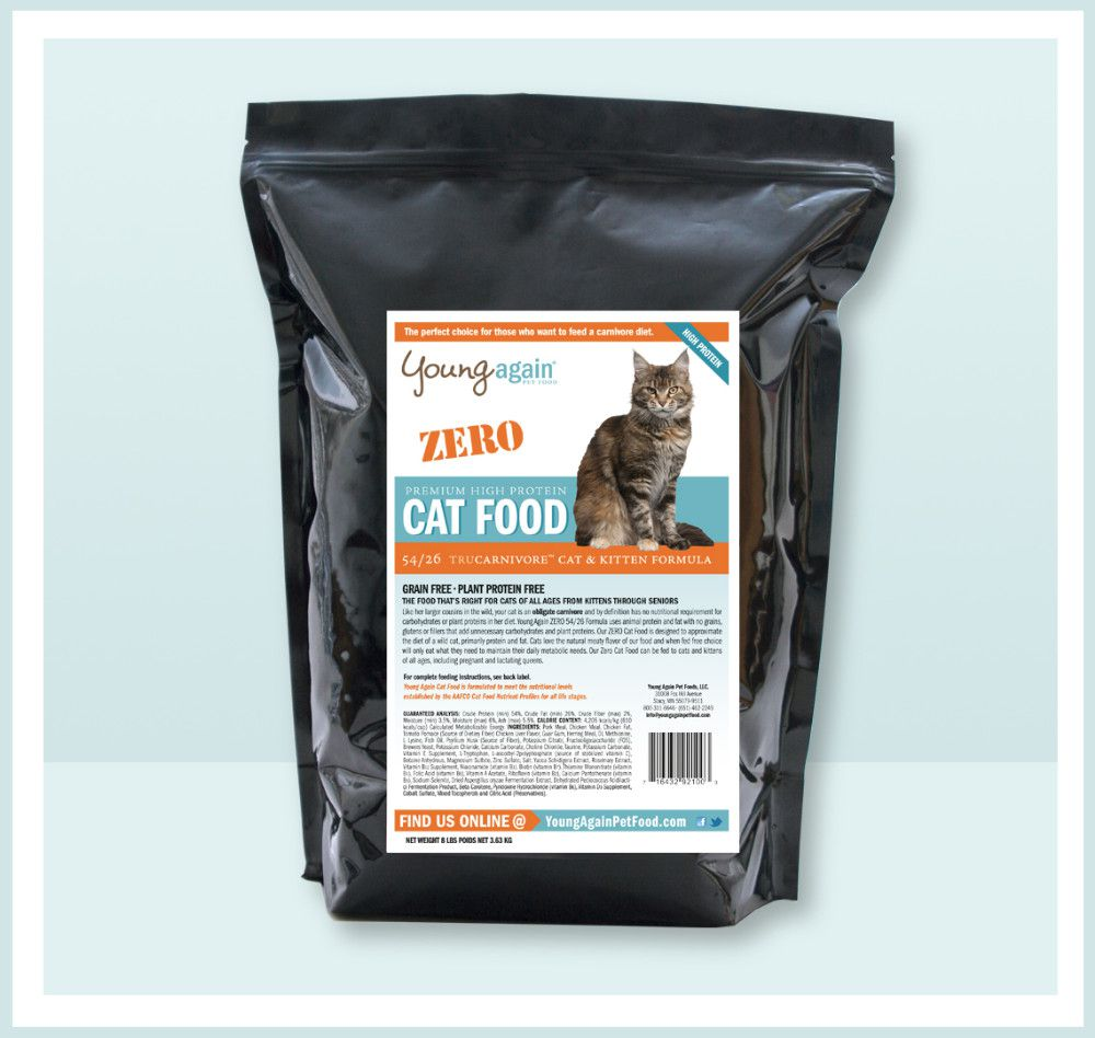 What Is The Best Dry Low Carb Dog Food