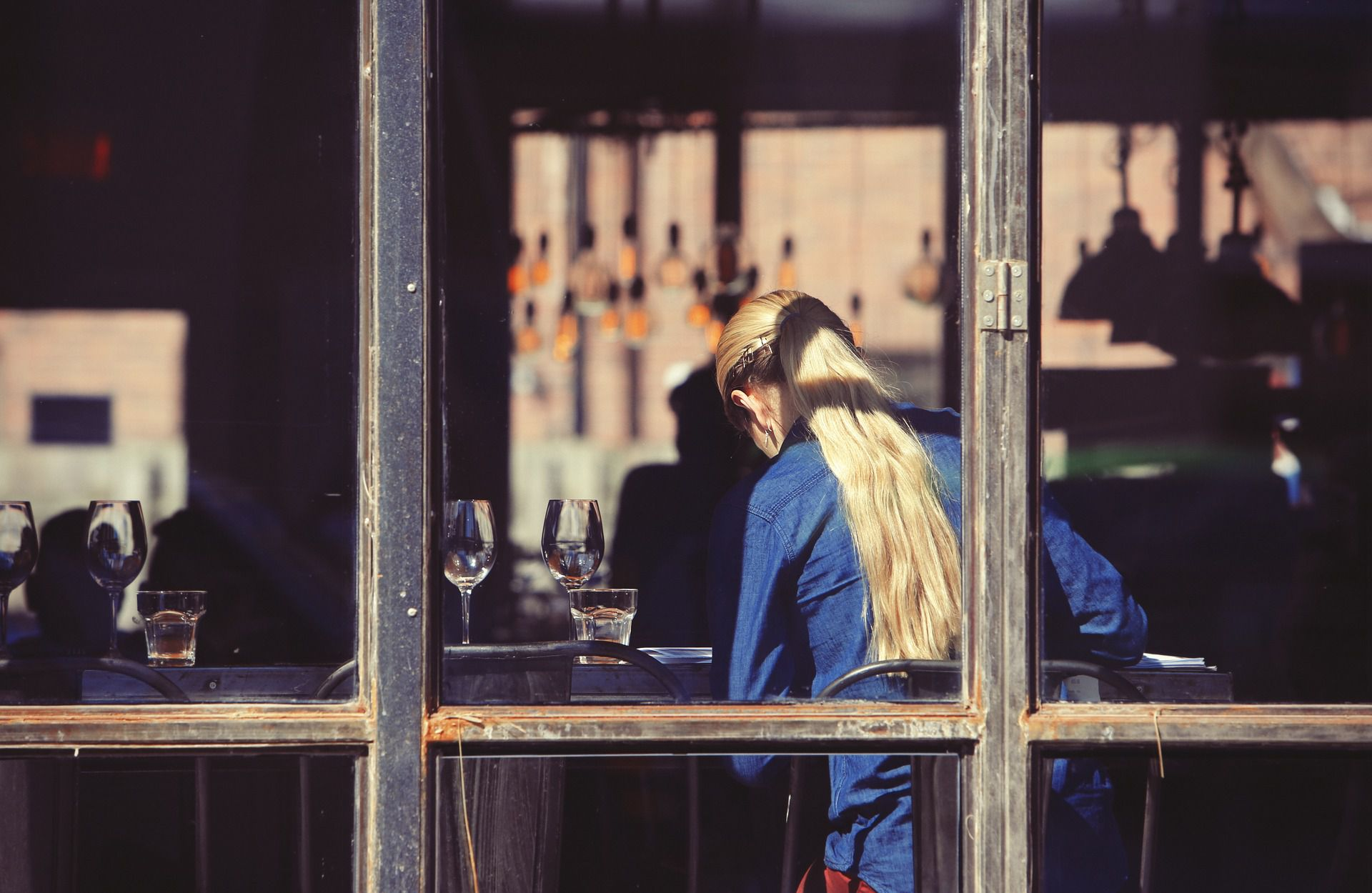Restaurant Kitchen Rules And Regulations how to write a restaurant employee manual