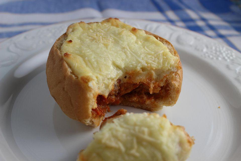 Lasagna-Sandwiches.jpg