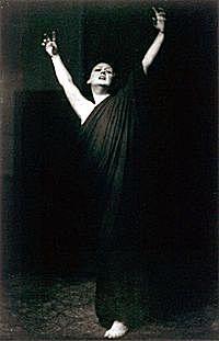 http://baile.about.com/od/Danza-moderna/a/Que-Es-La-Danza-Moderna.htm