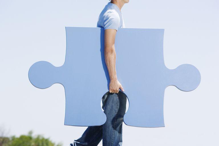 Medigap Supplement Insurance