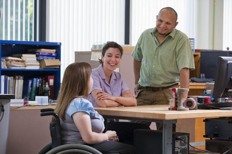 Huntstock.Disability-Images.jpg