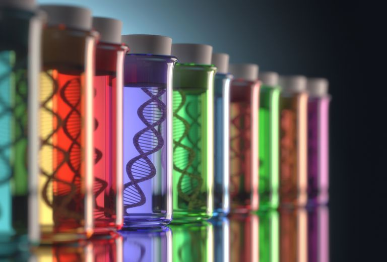 There are several reasons that you may have Y-DNA matches to individuals with a different surname.