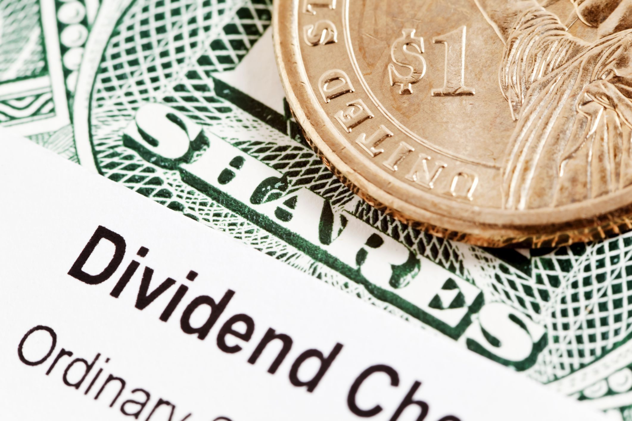 worksheet Qualified Dividends And Capital Gain Tax Worksheet 2013 how dividends are taxed and reported on tax returns